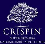 Crispin Pear Cider Beer