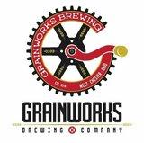 Grainworks Defroster - West Chester, OH Beer