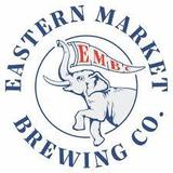 Eastern Market Brewing Company Altbier beer