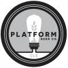 Platform Panic Switch beer