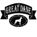 Great Dane Barista Bock Beer