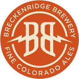 Breckenridge Mountain Series: Oktoberfest beer
