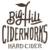 Mini big hill marmalade sour cider 1