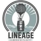 Lineage Mrs. Baylock beer
