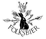 Folksbier Recurring Dreams #13 Beer