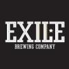 Exile Zoltan beer