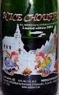 D'Achouffe N'Ice Chouffe 2004 Beer