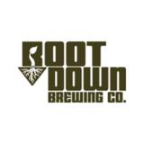 Root Down Flux IPA beer