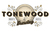 Mini tonewood samso 1