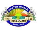 Green Flash Remix Beer