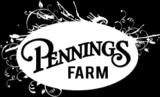 Pennings Farm Cidery's Big Red beer