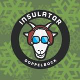 Insulator Doppelbock beer