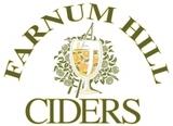 Farnum Hill Cider-Grown beer