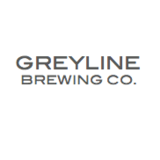 Greyline/KBE Lucky Number 7 Beer