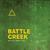 Mini triple crossing battle creek 2