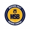 Mustang Sally Belgian Stong Ale beer