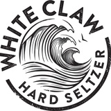 White Claw Variety Pack beer