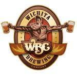 Wichita Shaven Yak beer