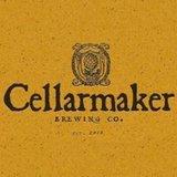 Cellarmaker Riff Raff Beer