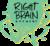Mini right brain the second coming ipa