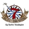 7 Seas Winter Porter Beer