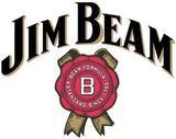 Jim Beam spirit