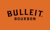 Bulleit Bourbon spirit