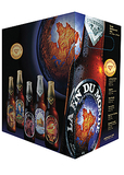 Unibroue Sommelier Selection beer