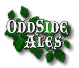 Odd Side Diggity Dank Juice Beer