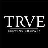 TRVE Hierophant Beer