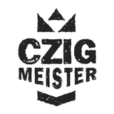 Czig Meister Treaty Between Earth & Man Beer
