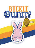 Eureka Heights Buckle Bunny Beer