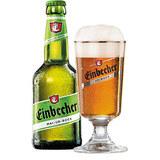 Einbecker Mai Ur Bock Beer