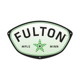 Fulton Batch 300 Mosaic IPA Beer
