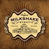 Rochester Mills Carrot Cake Milkshake Stout beer