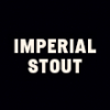 Five Boroughs Imperial Stout beer Label Full Size