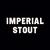 Mini five boroughs imperial stout 2