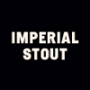 Five Boroughs Imperial Stout beer