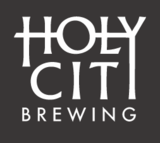 Holy City Bowens Island Oyster Stout Beer