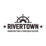 Rivertown Babbs beer