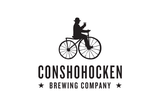 Conshohocken Woodland Cathedral beer
