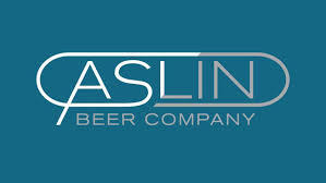 Aslin Caw beer Label Full Size