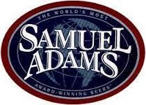 sam adams white christmas 2017 where to buy near me beermenus - White Christmas Sam Adams