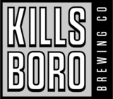 Kills Boro - Sleight of Hand Beer