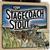 Mini figueroa mountain stagecoach stout