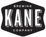 Kane First Reef beer Label Full Size