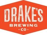 Drake's Get Stupid Hazy IPA beer