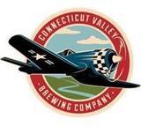 Connecticut Valley A Fantastic Voyage beer