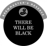 Brooklyn There Will Be Black beer