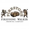 Firestone 805 Blonde Ale Beer